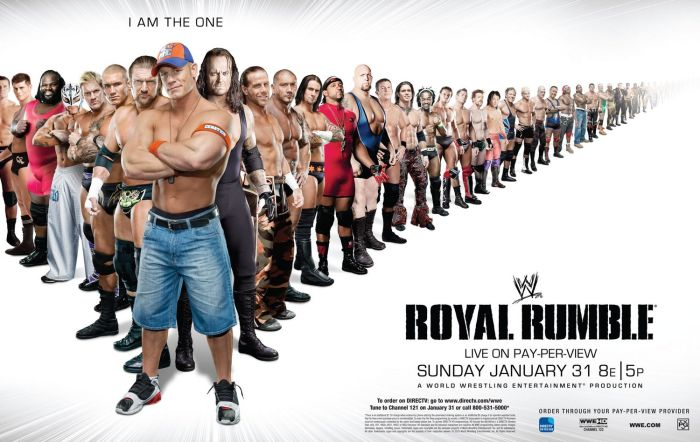 wwe royal rumble 2012 poster-6